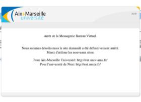 bv.unr-paca.fr