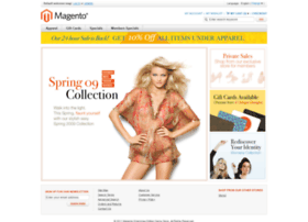 bv2013.storefrontconsulting.com