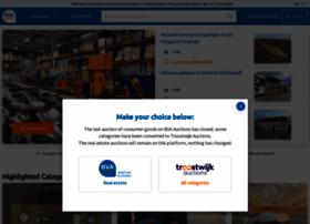 bva-auctions.nl