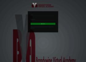 bva.geniussis.com