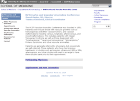 bvac.ucsf.edu