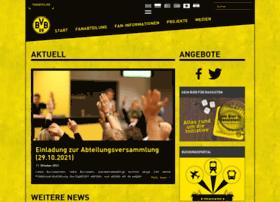 bvb-fanabteilung.de