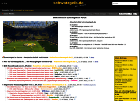 bvb-forum.de