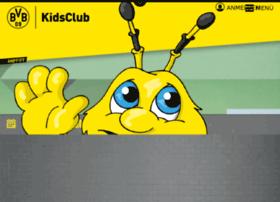 bvb-kidsclub.de