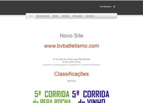 bvbatletismo.weebly.com