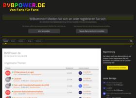 bvbpower.de