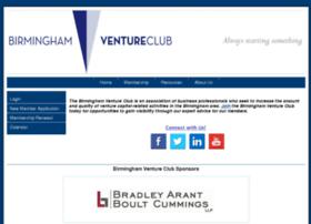 bvc.memberclicks.net