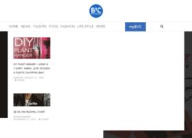 bvcnetwork.com