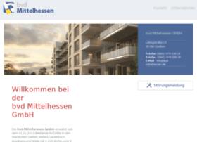 bvd-mittelhessen.com
