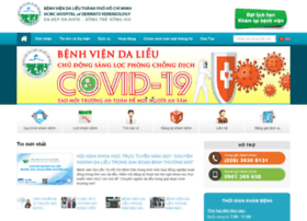 bvdl.org.vn