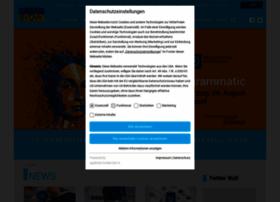 bvdw.org