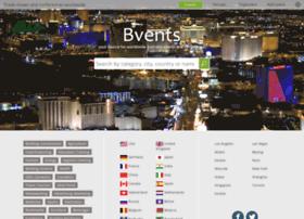 bvents.com