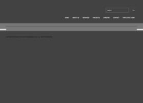 bvf-engineering.com