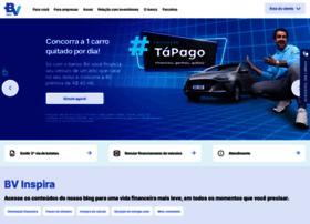 bvfinanceira.com.br