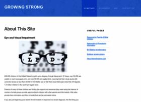 bvi.growingstrong.org