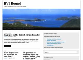 bvibound.com