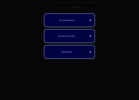 bviconline.info
