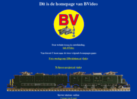 bvideo.nl
