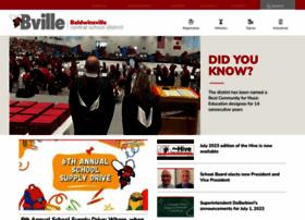 bville.org