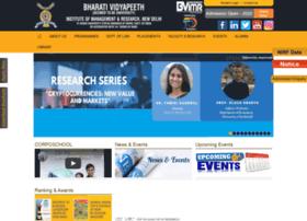 bvimr.com