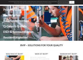 bvip.de