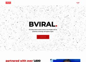 bviral.com