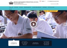 bvisvietnam.com