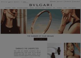 bvlgari.com