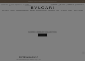 bvlgaribvlgariwatch.bulgari.com