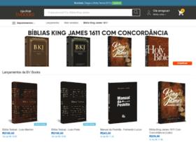 bvloja.com.br