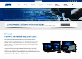 bvm-store.com
