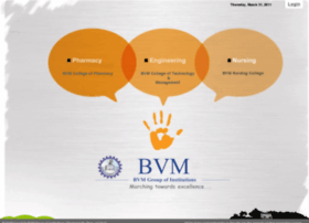 bvmctm.com
