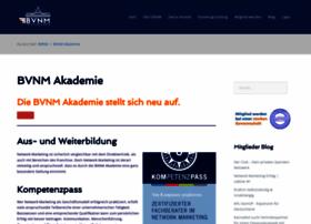 bvnm-akademie.de