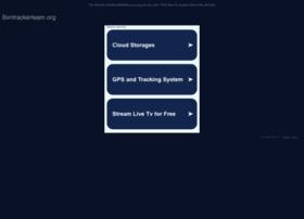 bvntrackerteam.org