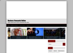 bvonline.com.ve