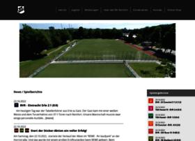 bvrentfort-online.de