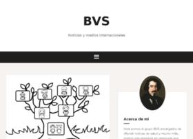 bvs.org.ve