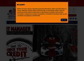 bvscu.org