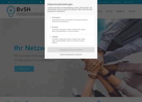 bvsh.com