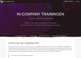 bvtopleiding.nl