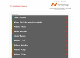 bvywlinhaler.review
