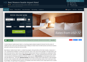 bw-airport-executel.hotel-rv.com