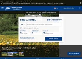 bw-beaumonthotel.co.uk