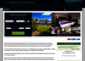 bw-bromley-court.hotel-rv.com