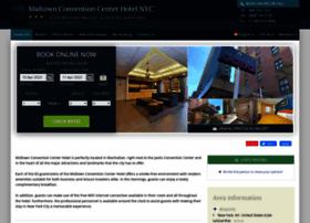 bw-convention-center.hotel-rez.com