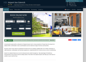 bw-gatwick-moat-house.h-rsv.com