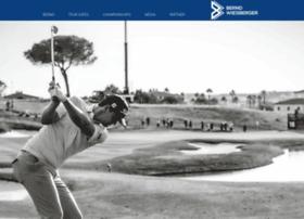 bw-golf.com