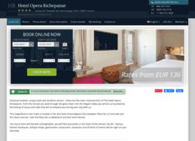 bw-hotel-opera-richepanse.h-rez.com