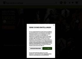 bw-online-shop.com