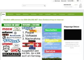 bw-online.net
